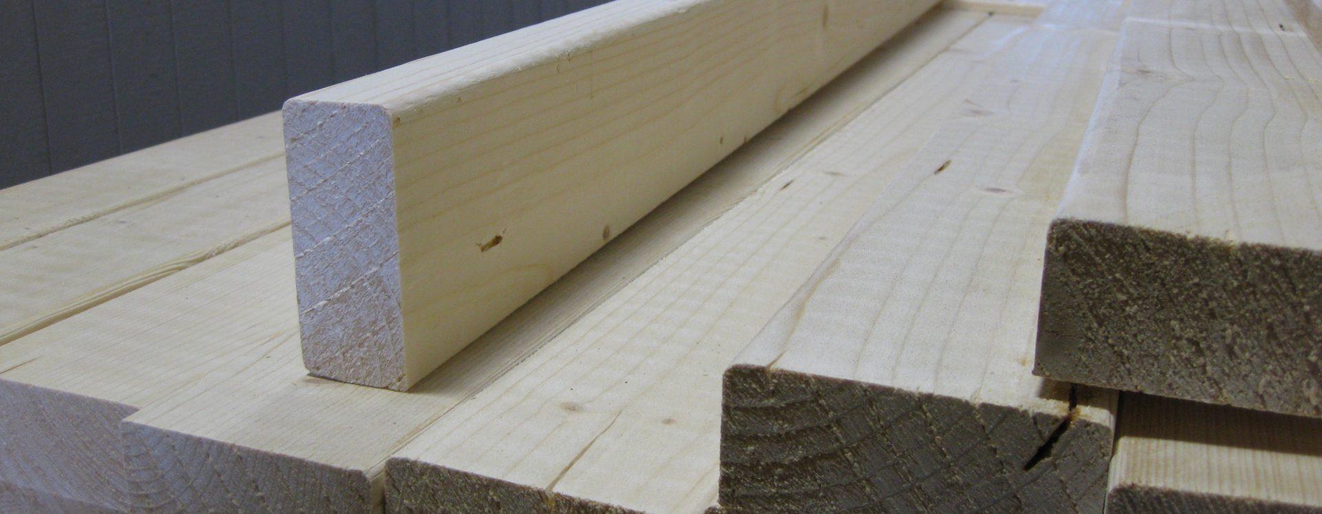 shed with loft quality features waynesboro ga
