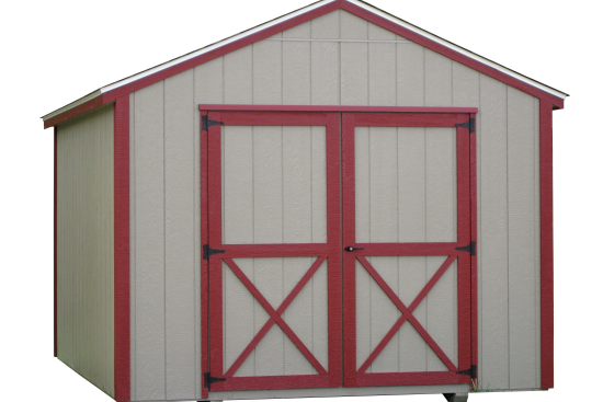 outdoor buildings utility shed swainsboro ga